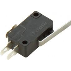 Микропереключатель SWG-01